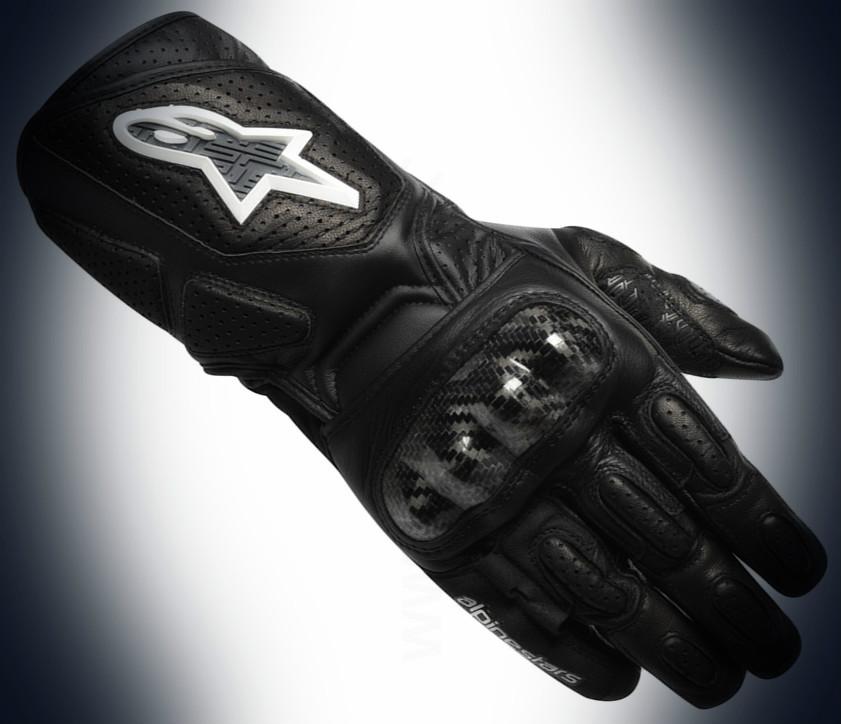 gant alpinestars