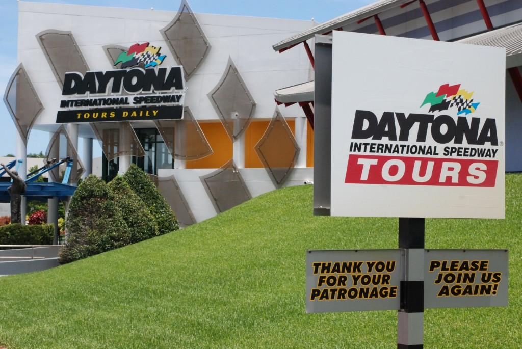 daytona-tours