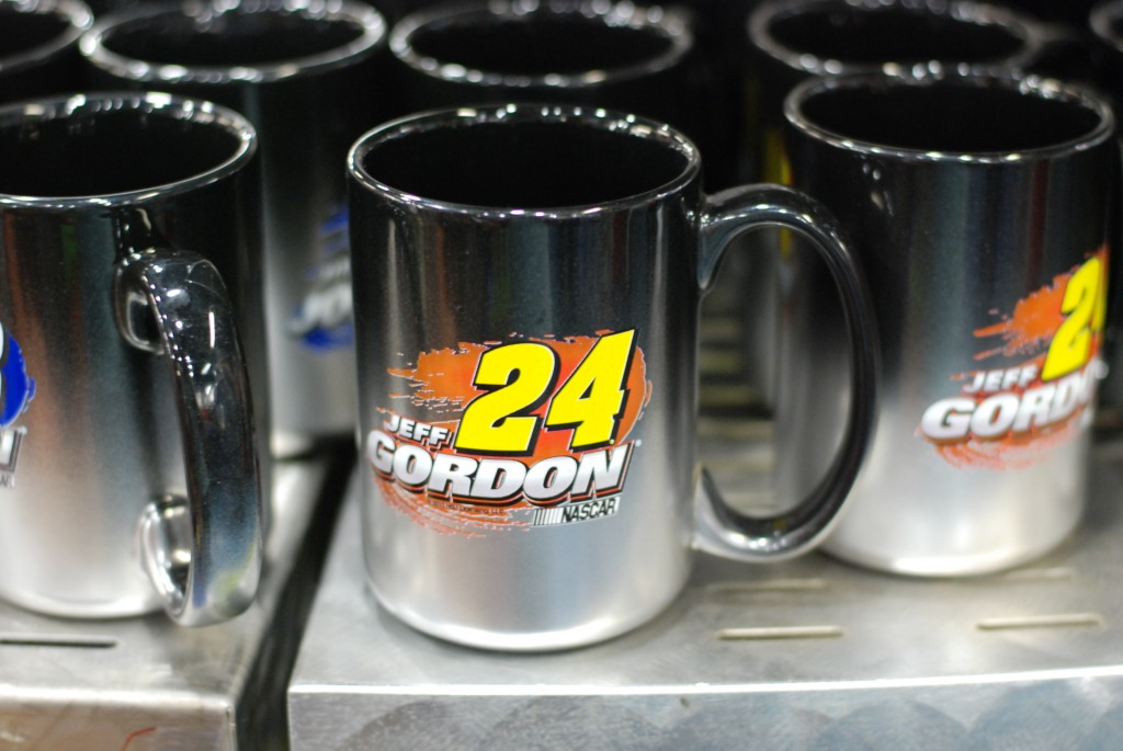 jeff-gordon-24