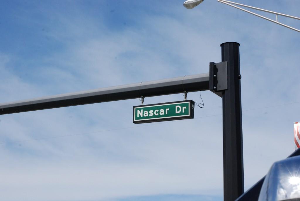 nascar-drive