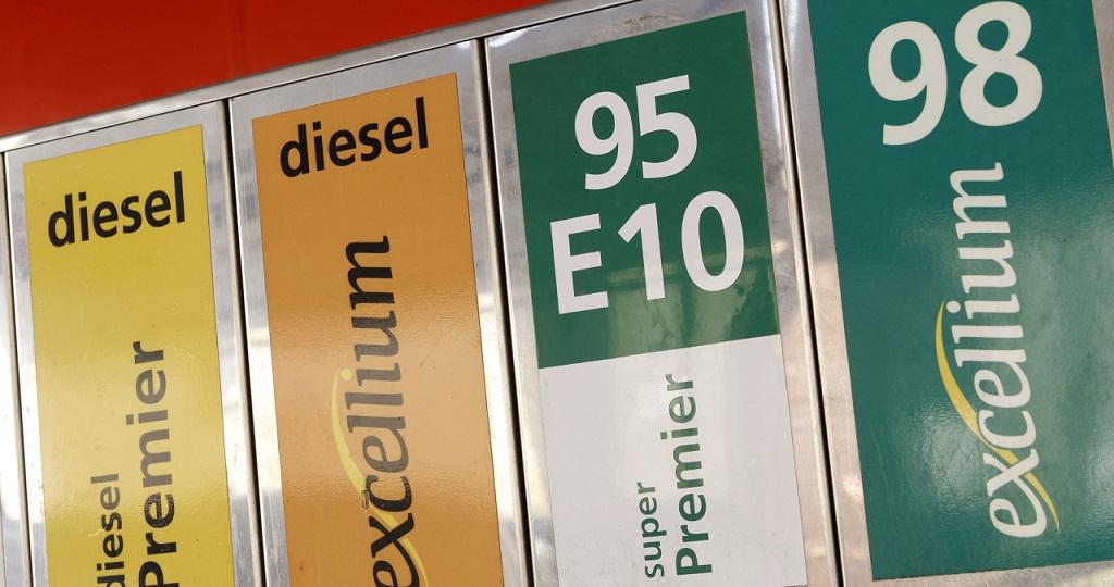 Carburant : que choisir ?