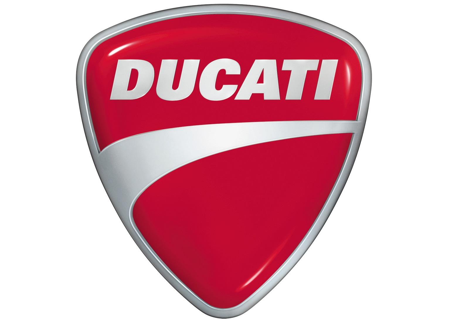 Ducati moto avis et fiches techniques la poign e dans l 39 angle for Marque de nourriture italienne