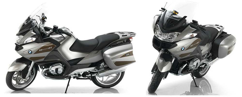 bmw r1200rt fiche technique avis et prix la poign e dans l 39 angle. Black Bedroom Furniture Sets. Home Design Ideas