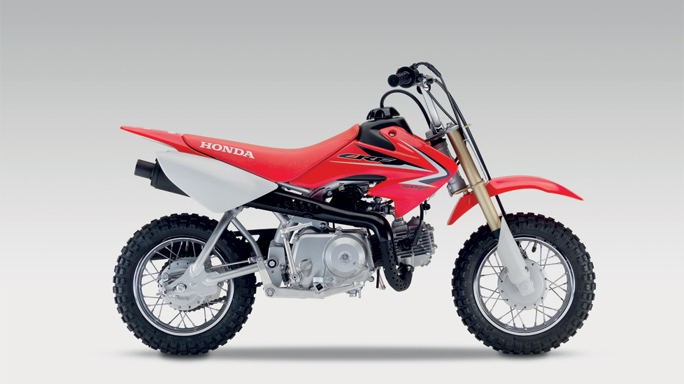 Crf100f top speed bing images for Honda crf110f top speed