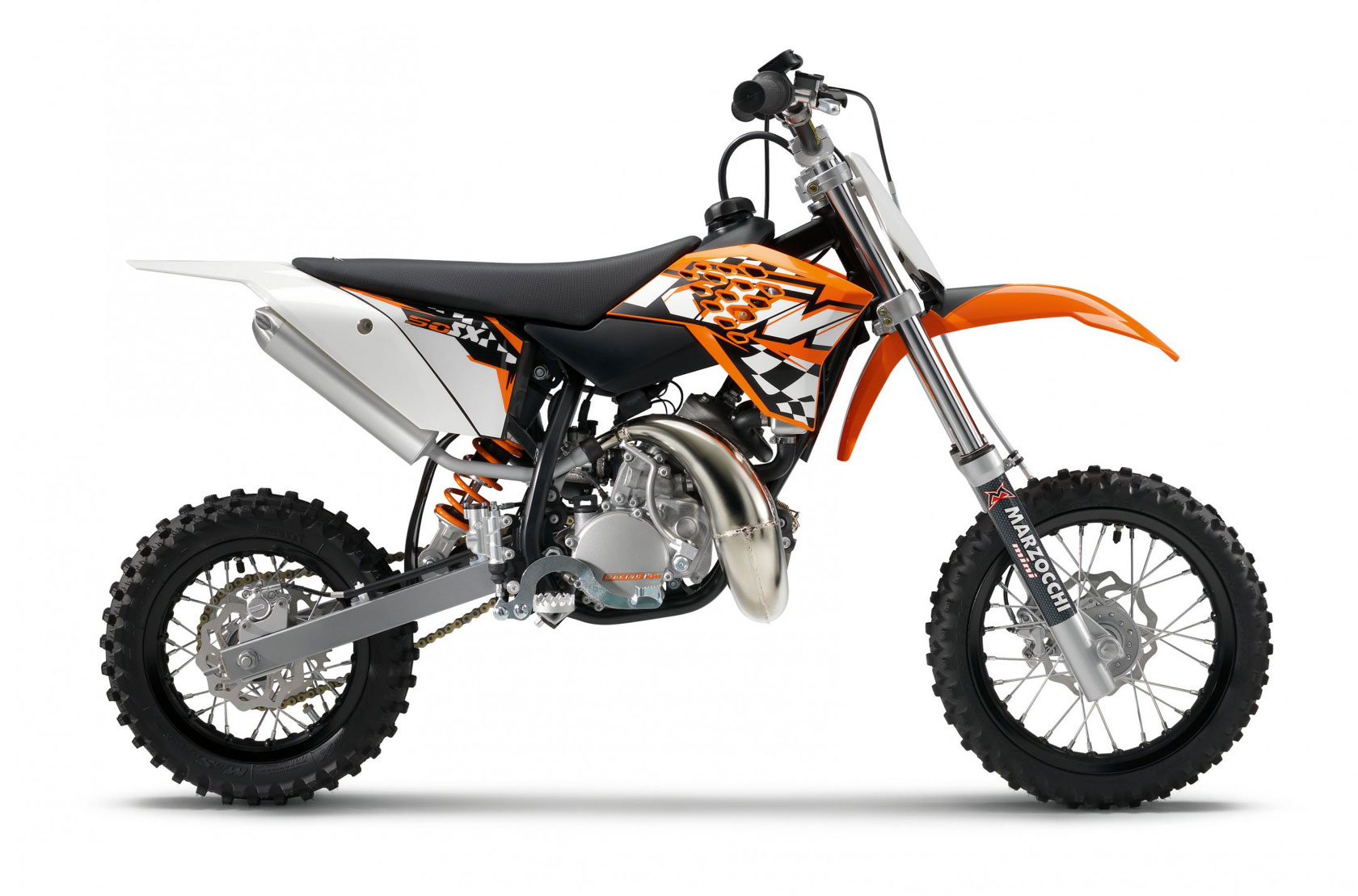 ktm 50 sx fiche technique avis et prix la poign e dans l 39 angle. Black Bedroom Furniture Sets. Home Design Ideas