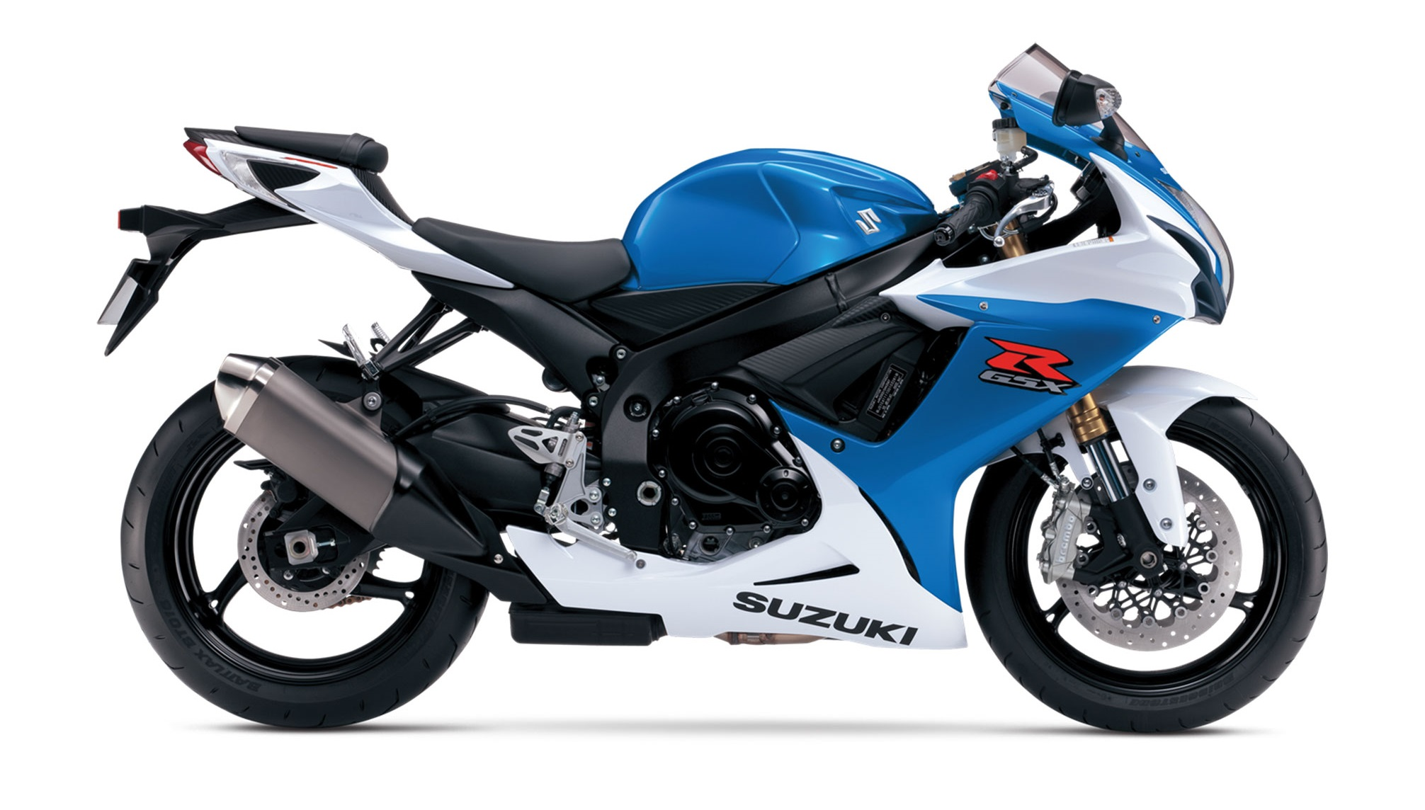 suzuki gsx r 750 fiche technique avis et prix la poign e dans l 39 angle. Black Bedroom Furniture Sets. Home Design Ideas