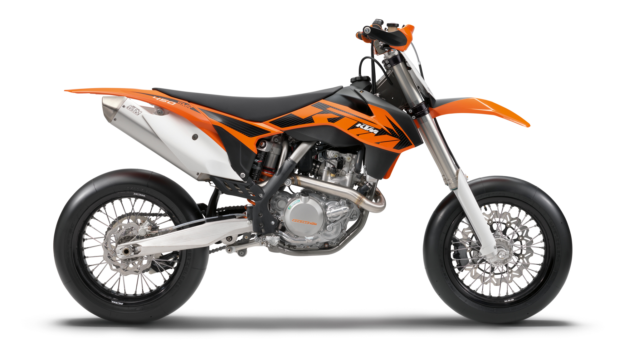 ktm 450 smr fiche technique avis et prix la poign e dans l 39 angle. Black Bedroom Furniture Sets. Home Design Ideas