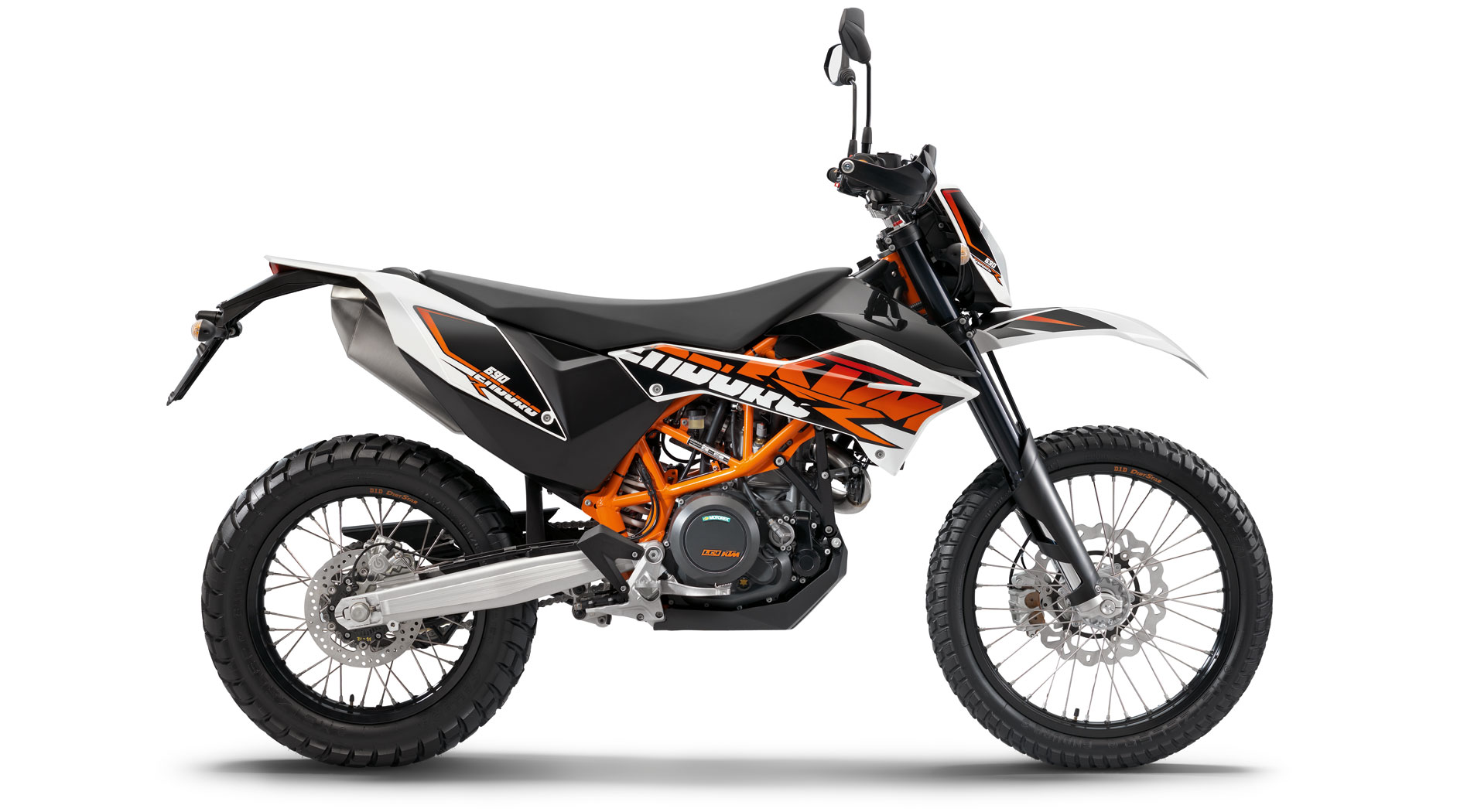 ktm 690 smc r fiche technique avis et prix car interior design. Black Bedroom Furniture Sets. Home Design Ideas