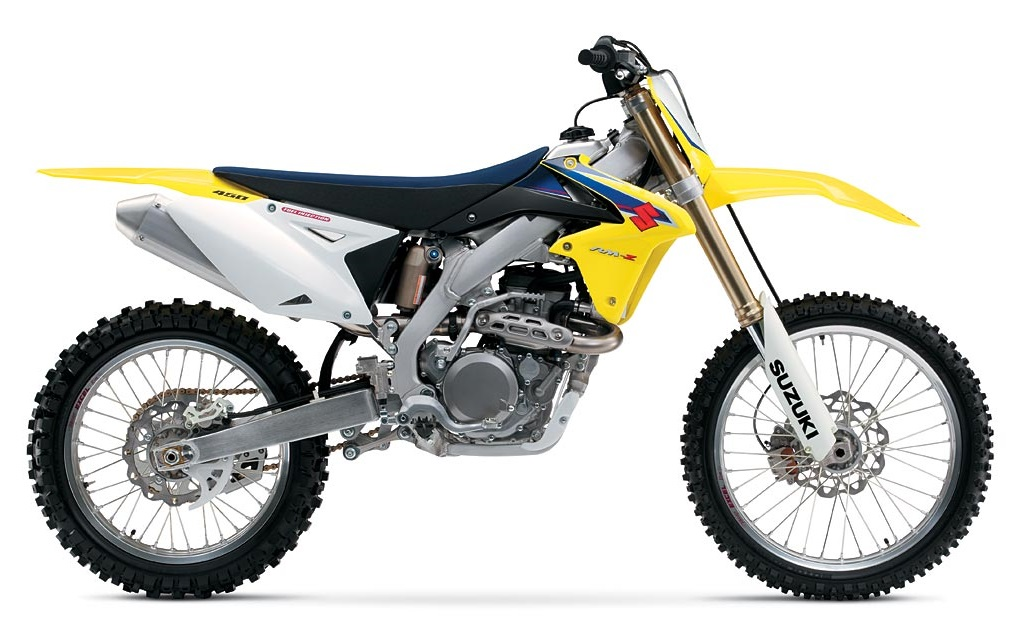 suzuki rm z 450 fiche technique avis et prix la. Black Bedroom Furniture Sets. Home Design Ideas