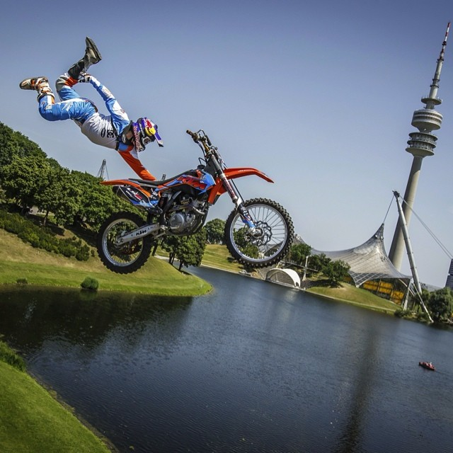 incredible-fmx