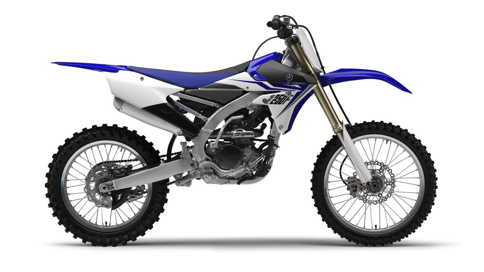 yamaha yz250f fiche technique avis et prix la poign e dans l 39 angle. Black Bedroom Furniture Sets. Home Design Ideas
