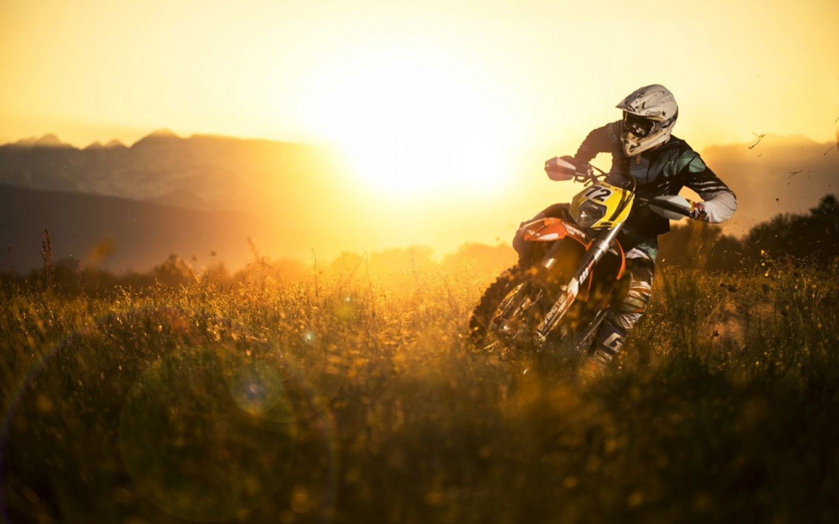 motocross photo hd