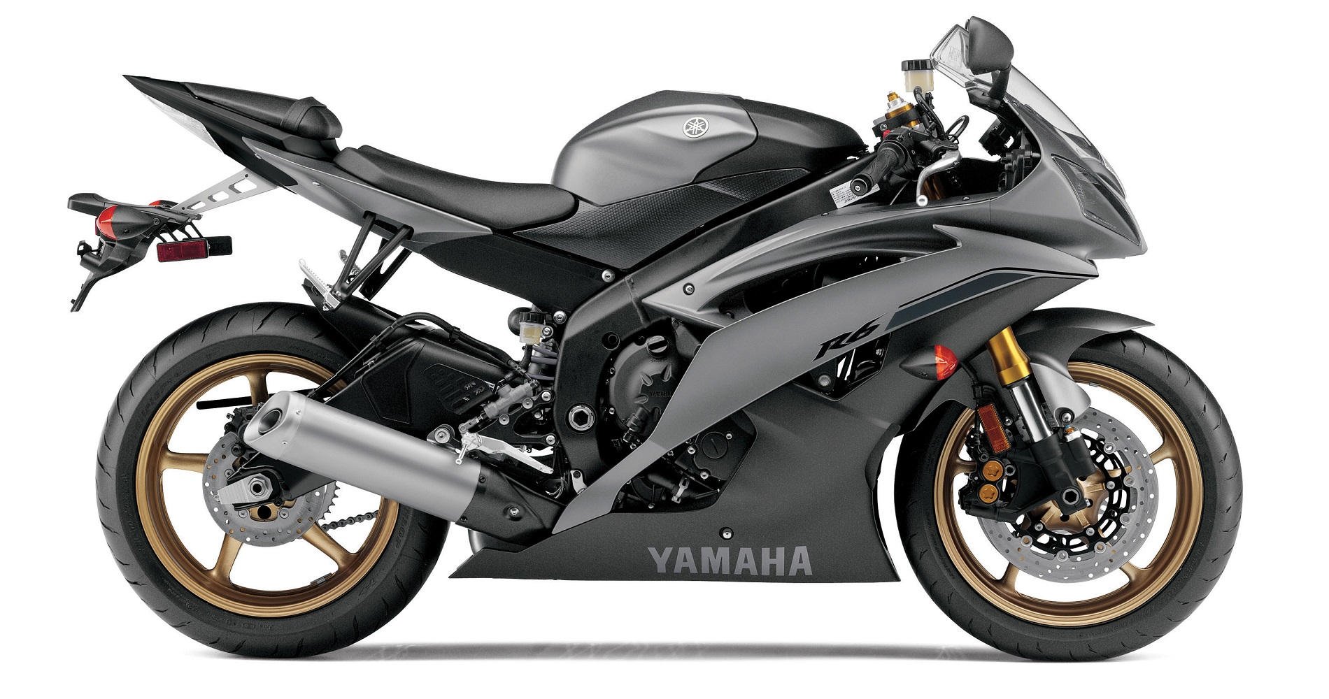 yamaha yzf r6 fiche technique avis et prix la poign e dans l 39 angle. Black Bedroom Furniture Sets. Home Design Ideas