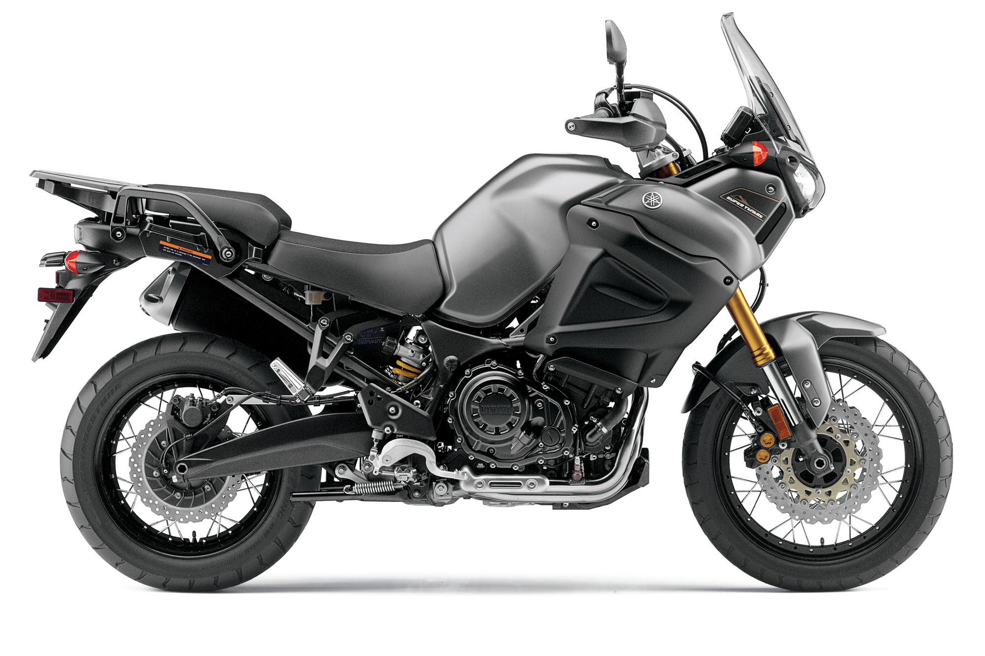 yamaha xt1200z super tenere fiche technique avis et prix la poign e dans l 39 angle. Black Bedroom Furniture Sets. Home Design Ideas