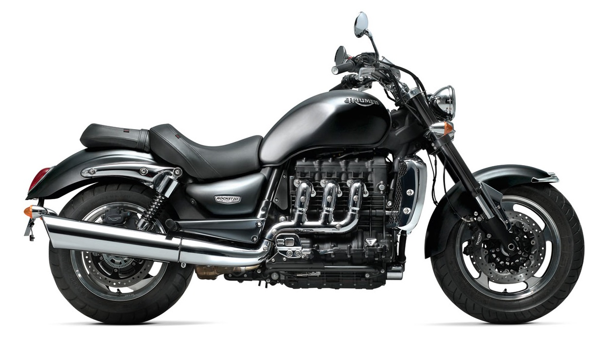 triumph rocket 3 fiche technique avis et prix la poign e dans l 39 angle. Black Bedroom Furniture Sets. Home Design Ideas