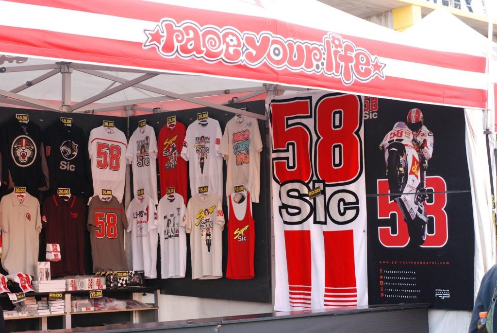 Sic 58