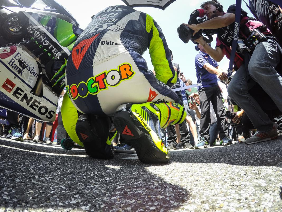 rossi-doctor