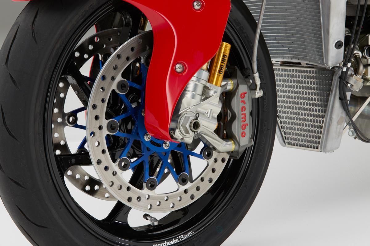 rc213v-s roue
