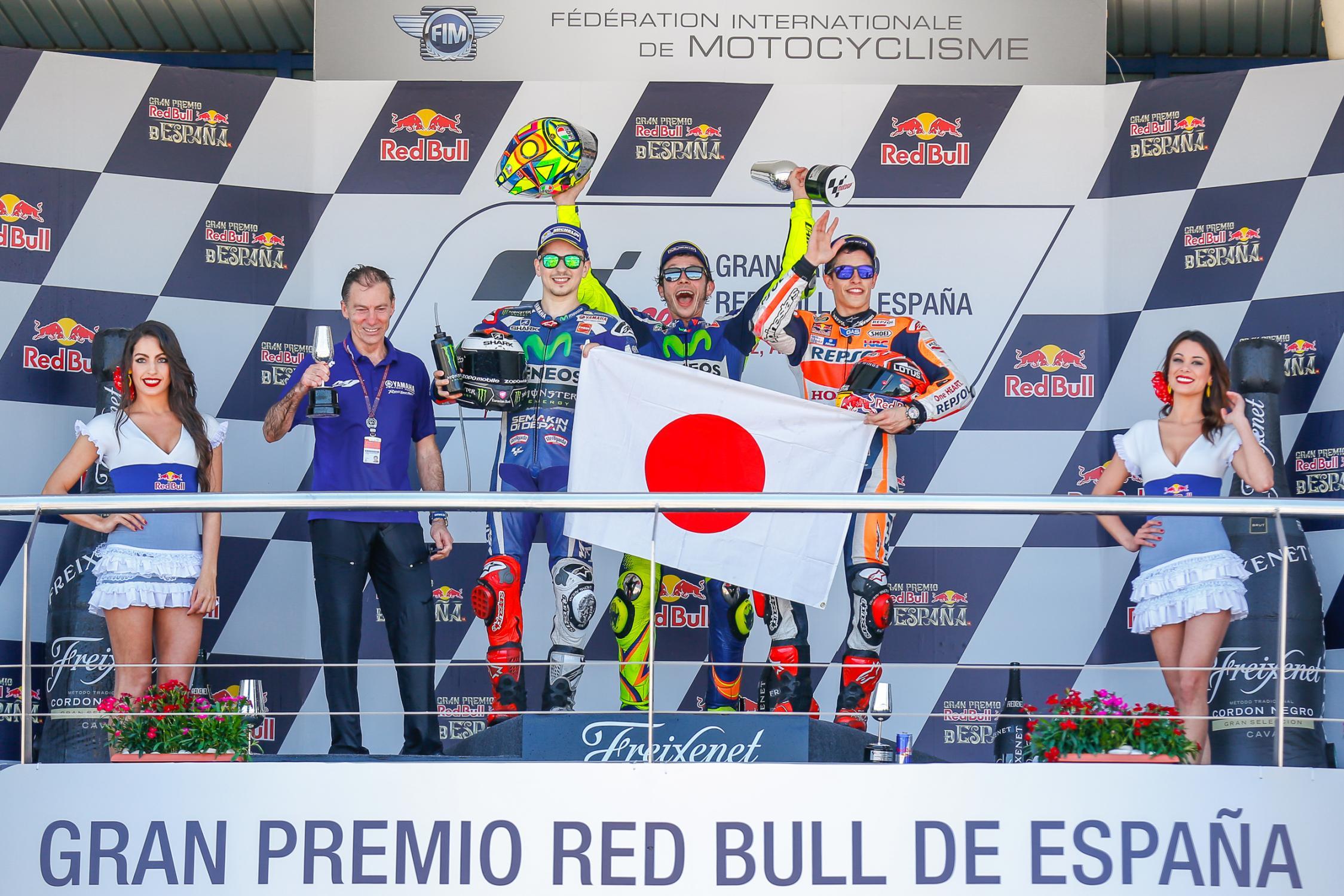 jerez-2016-podium